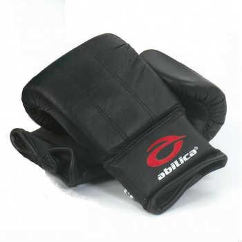 køb de gode sandsæk handsker til træning på boksesækken