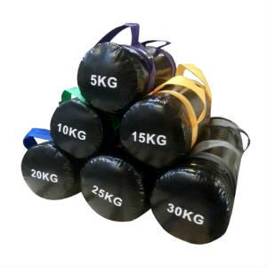 0036b583448 Træningsudstyr til hjemmet - Find det Bedste udvalg til din træning