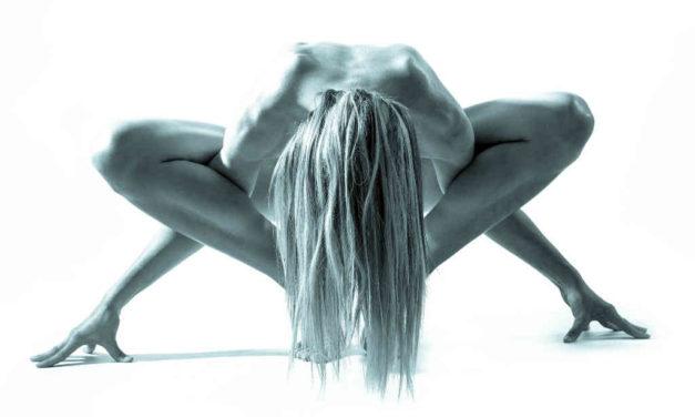 Kom i form – Hvad & hvordan til at blive fit