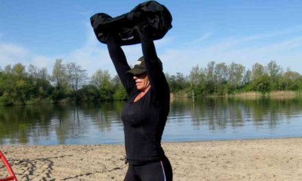 Sandsække til træning (guide 2018) – Hvorfor ikke de bedste modeller som disse?