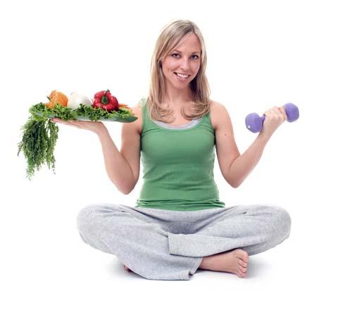 brug slankekur der virker hurtigt