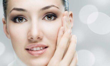7 Gode tips til at få styr på uren hud