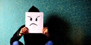stress kan påvirke din vægt
