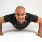 3 gode træningsøvelser du kan lave derhjemme uden udstyr