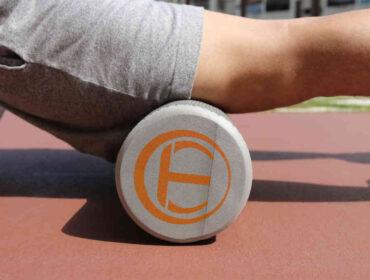 køb træningsudstyr til hjemmet til Danmarks billigste priser