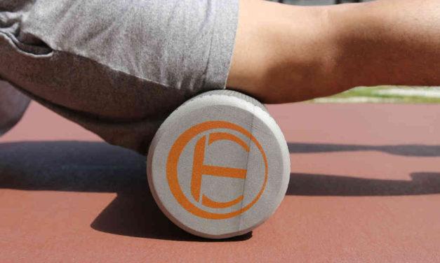 Træningsudstyr til hjemmet – Find det Bedste udvalg til din træning
