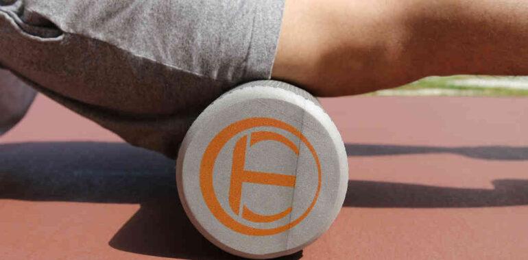Træningsudstyr til hjemmet Find det Bedste udvalg til din