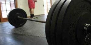 køb det bedste proteinpulver til træningen