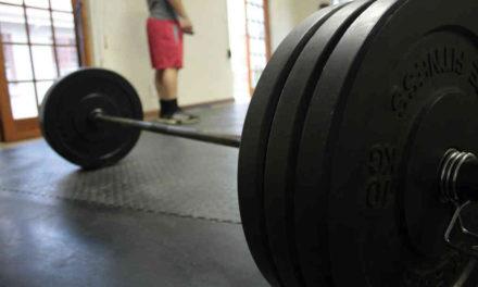 Bedste proteinpulver? Find det rigtige produkt til din træning her