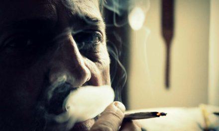 Brug E cigaret nu og stop med at ryge