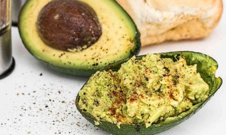 Tips til at få en flad mave som kvinde via kost – Den rigtige kost!
