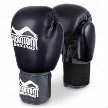 køb phantom ultra pu boksehandsker