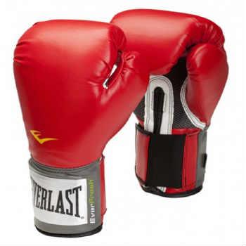 køb de gode Everlast bokserhandsker til børn