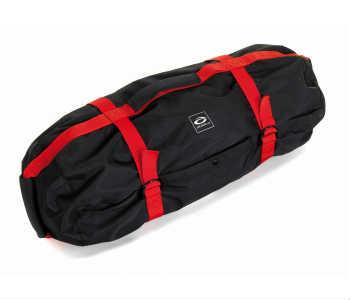 Køb Abilica sandsæk til den gode overall træning