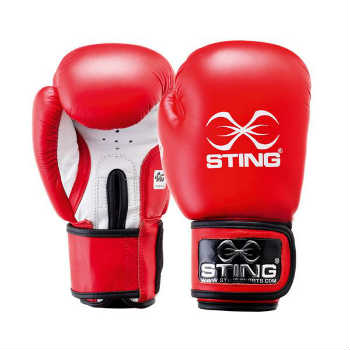 Gode handsker til kamp