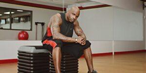Hvorfor bruger man proteinpulver til træning af musklerne
