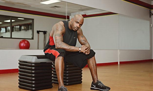 Hvorfor bruger man proteinpulver til træning af muskler og vægttab?
