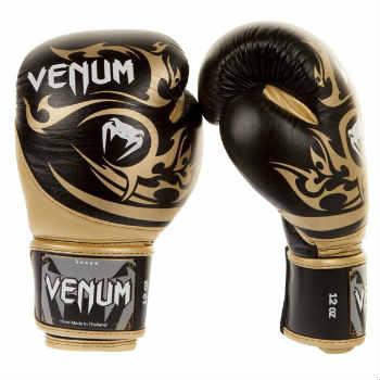 Gode billige boksehandsker i lækker kvalitet