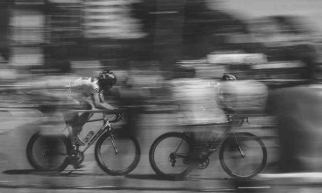 Bedste hometrainer? Find DIN cykeltræner her og nu