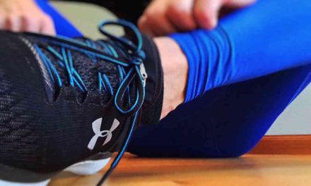 Ønsker du at komme i form, uden at det er for tidskrævende?