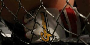 Køb MMA udstyr til træning