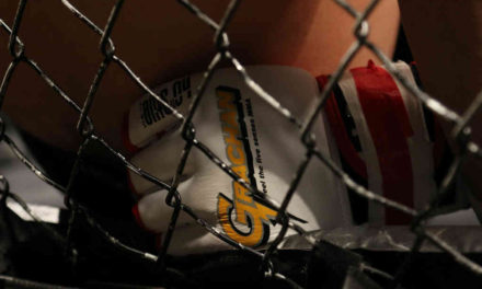 Godt MMA udstyr – Udstyr til træning og kamp ( Guide 2019 )