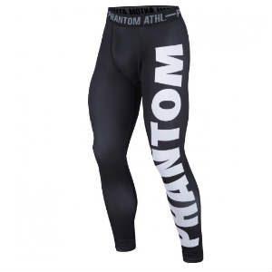 køb de gode grapling tights til træning