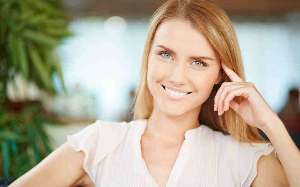 Få overskud i hverdagen på den smarte måde som mand eller kvinde