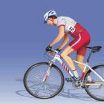 Hometrainer dæk – 4 gode dæk til din træning på hjemmetræner