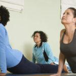 Yogaudstyr – Udstyr der kan være nødvendig & godt til træningen