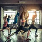 Motivations-boost: Kom i gang med træningen i det nye år
