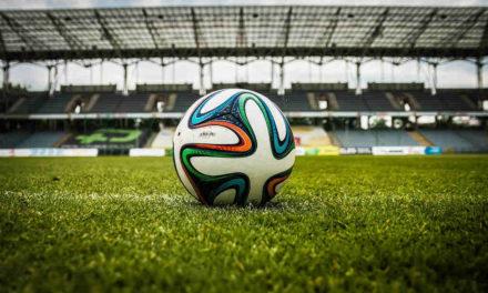 Tjen penge på din viden om sport? Få en ide til hvordan