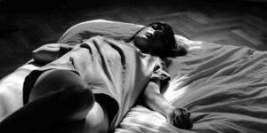 Søvnens rolle i en sund livsstil