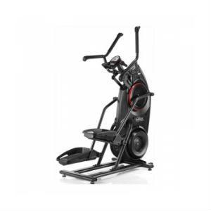 køb den bedste stepmaskine til effekt og træning