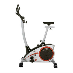 Motionscykel test (2019) • 10 bedste motionscykler til hjemmetræning c8ceac4c4f6cf