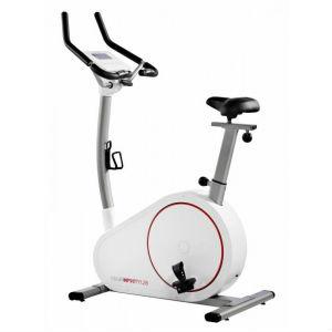 køb en motionscykel der er perfekt til genoptræning