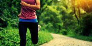 Pas på din krop – læs med her