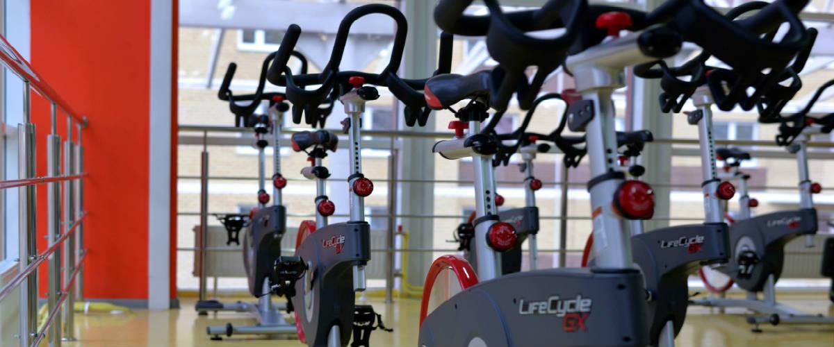 Køb en testvinder motionscykel til hjemmetræning