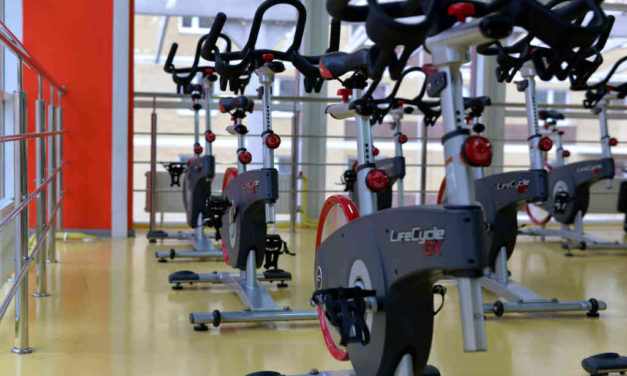 Bedste motionscykel? Din guide til de gode motionscykler finder du LIGE her