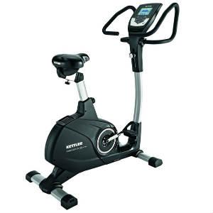 køb den bedste motionscykel til ældre