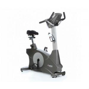 køb den gode motionscykel til professionel brug