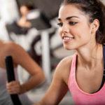 Stepmaskine test – Brug denne guide over de bedste stepmaskiner til hjemmetræning