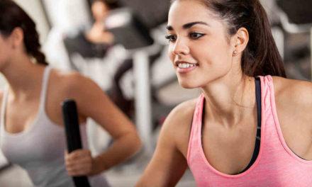 Stepmaskine test – De bedste stepmaskiner til hjemmetræning