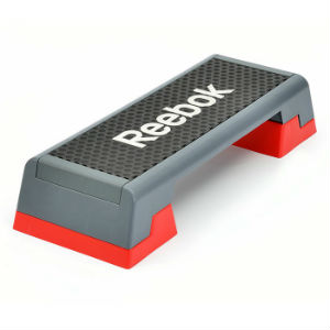køb den gode reebok step bench