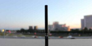 Hvorfor vælge e-cigaret over cigaretter