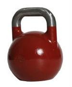 find kettlebells til dit behov