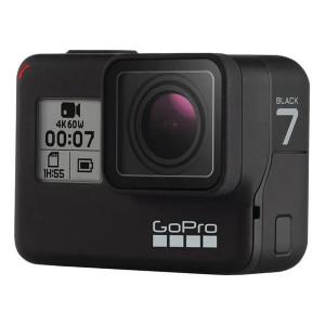 køb bedst i test action kamera til cykel