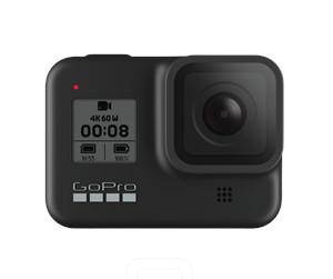 køb gopro testvinder action kamera til cykling
