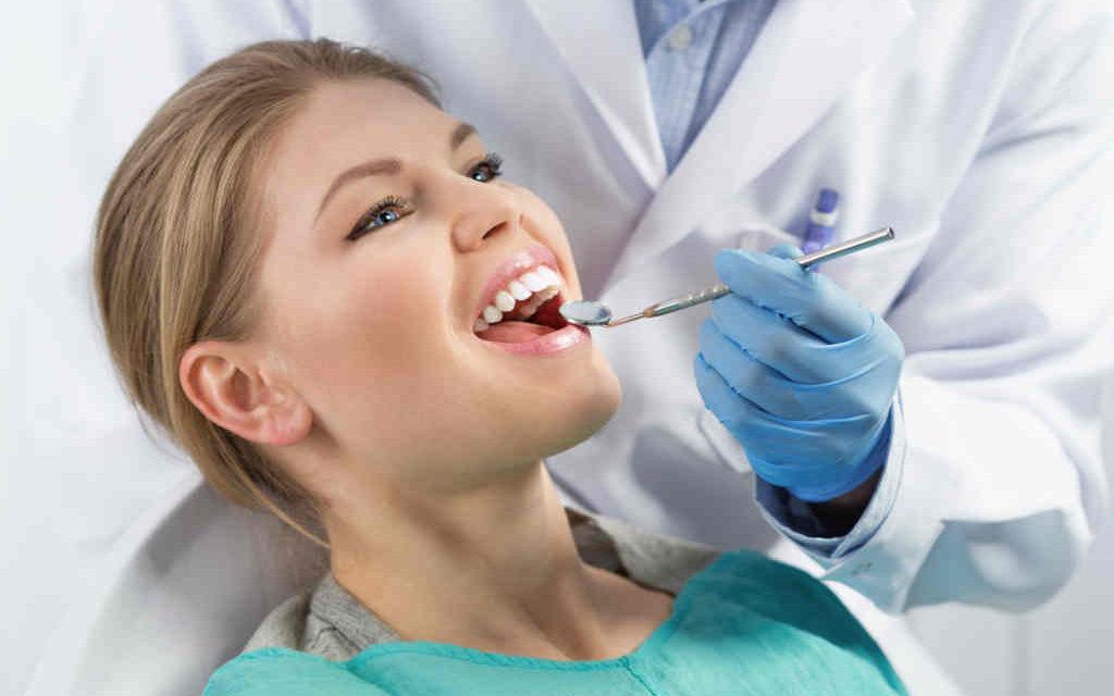 Hvad skal du have fokus på, når du skal vælge tandlæge?
