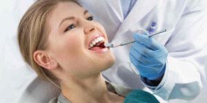 Hvad skal du have fokus på, når du skal vælge tandlæge